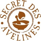 Secret des avelines